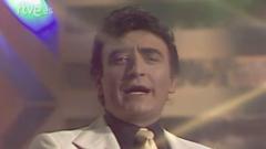 Fantástico 80 - 07/12/1980