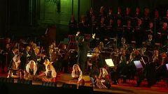 Los conciertos de La 2 - ORTVE: Especial Zarzuela desde Aranjuez