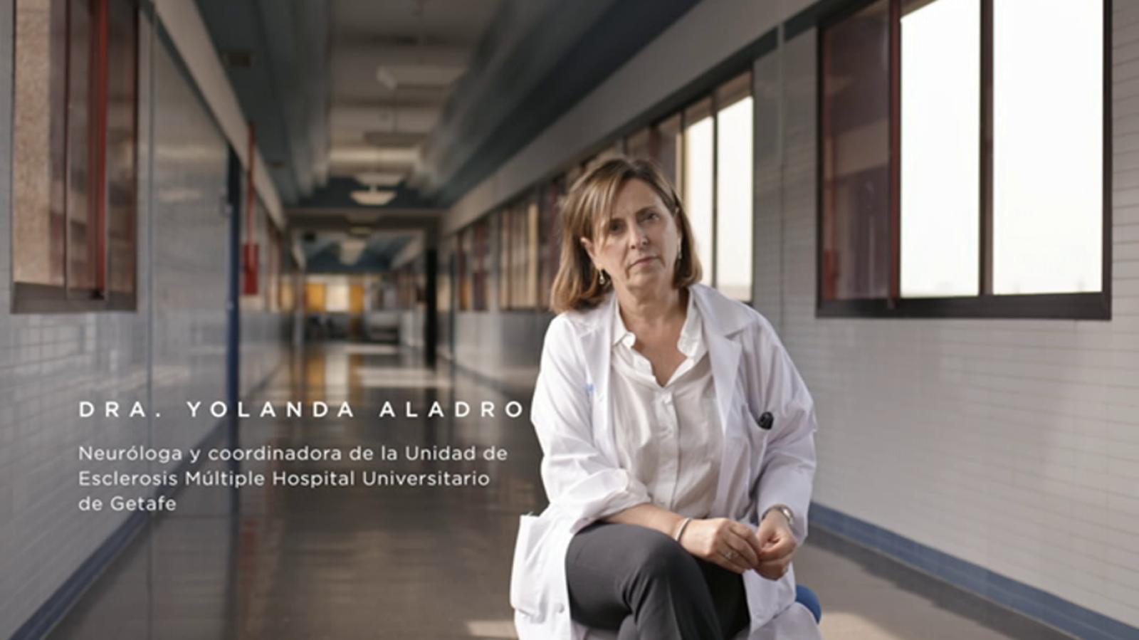 La ciencia de la salud - Esclerosis: vidas múltiples - ver ahora