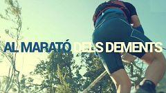 Trail Maratón dels Dements 2019