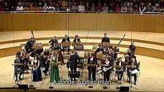 Los conciertos de La 2 - Ópera Coronis (parte 1)