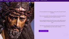 Testimonio - Sirviendo a todos en Jesús Nazareno