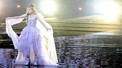 """Eurovisión Junior 2019 - Anna Kearney de Irlanda canta """"Banshee"""""""