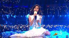 Festival Eurovisión Junior 2019
