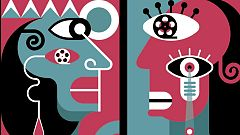 45 Festival de Huelva de Cine Iberoamericano