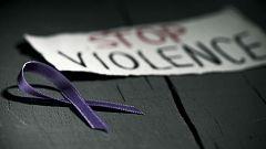 La Mañana - Se conmemora el Día Internacional contra la Violencia Machista