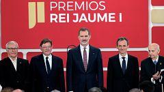 L'Informatiu - Comunitat Valenciana - 25/11/19