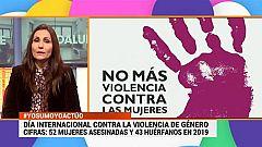 Cerca de ti - 25/11/2019