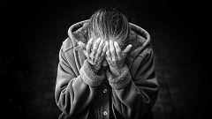 El peso psicológico de la violencia de género en las mujeres mayores