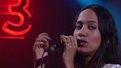 Los conciertos de Radio 3 - Gabriela Richardson