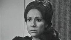 Rosalía de Castro - Capítulo 1