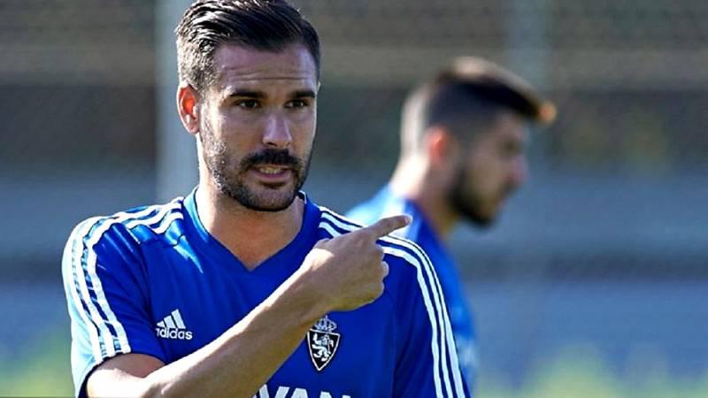 Un juzgado de Huesca ha ordenado a la Policía Nacional que   practique once detenciones en una nueva fase de la operación 'Oikos'  contra el presunto amaño en partidos de fútbol de Primera, Segunda y  Tercera División, según han confirmado a Europa P