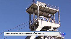 Castilla y León en 1' - 26/11/19