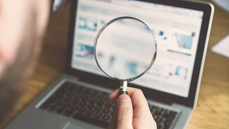 La OCU advierte de las opiniones falsas en la venta por internet
