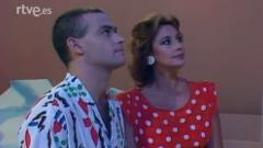 La bola de cristal - 05/12/1987 (Programa incompleto)