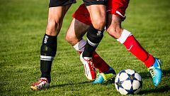 La Mañana - Los futbolistas se libran de Hacienda