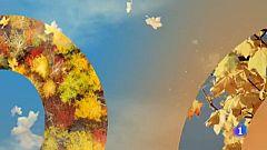 El tiempo en Cantabria - 27/11/19