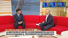 Cerca de ti - 27/11/2019