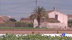 La Comunidad Valenciana en 2' - 27/11/19