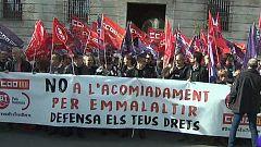 L'Informatiu - Comunitat Valenciana - 27/11/19