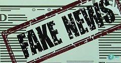 Para Todos La 2-Detectar las fake news científicas