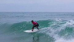 Surfing.es - T3 - Programa 9