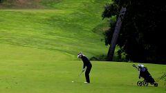 Golf - Circuito Santander Golf Tour 2019. RCG El Prat (Barcelona)