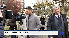 Castilla y León en 1' - 28/11/19