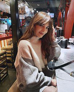 Corazón - La denuncia de la actriz Andrea Duro ante el acoso callejero