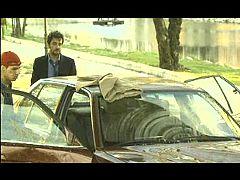 Fuera de lugar - TVE estrena comedia el 5 de mayo