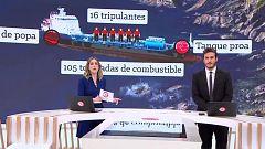 España Directo - 28/11/19