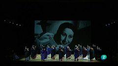 Punts de vista - 'Doña Francisquita'