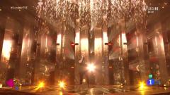 """Corazón - Hungría no participará en Eurovisión 2020 porque el festival es """"demasiado gay"""""""