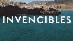Nixon - Invencibles