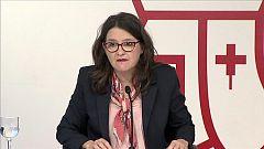 L'Informatiu - Comunitat Valenciana 2 - 29/11/19