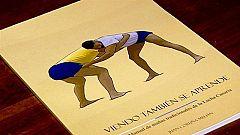 Deportes Canarias - 29/11/2019