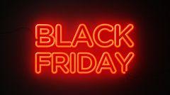 España Directo - Salimos de compras por el Black Friday
