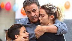 Días de cine - 29/11/19
