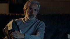 Primeras imágenes de la 20ª temporada de 'Cuéntame'