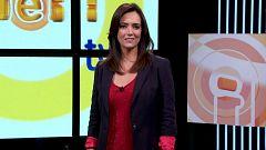Fábrica de ideas de TVE - 30/11/19