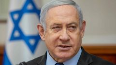 Informe Semanal - Netanyahu en la encrucijada