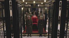 El cine de La 2 - La muerte de Stalin (presentación)