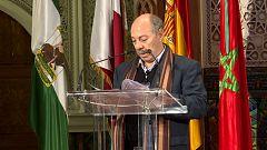 Medina en TVE - Promover la cultura hispano-árabe