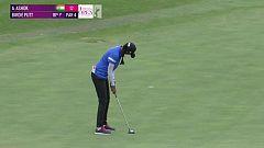 Golf - Open de España Femenino. 4ª jornada