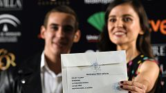 Corazón - ¡Conocemos a los nominados a los Goya 2020!