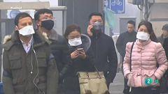 China, el país que más contamina