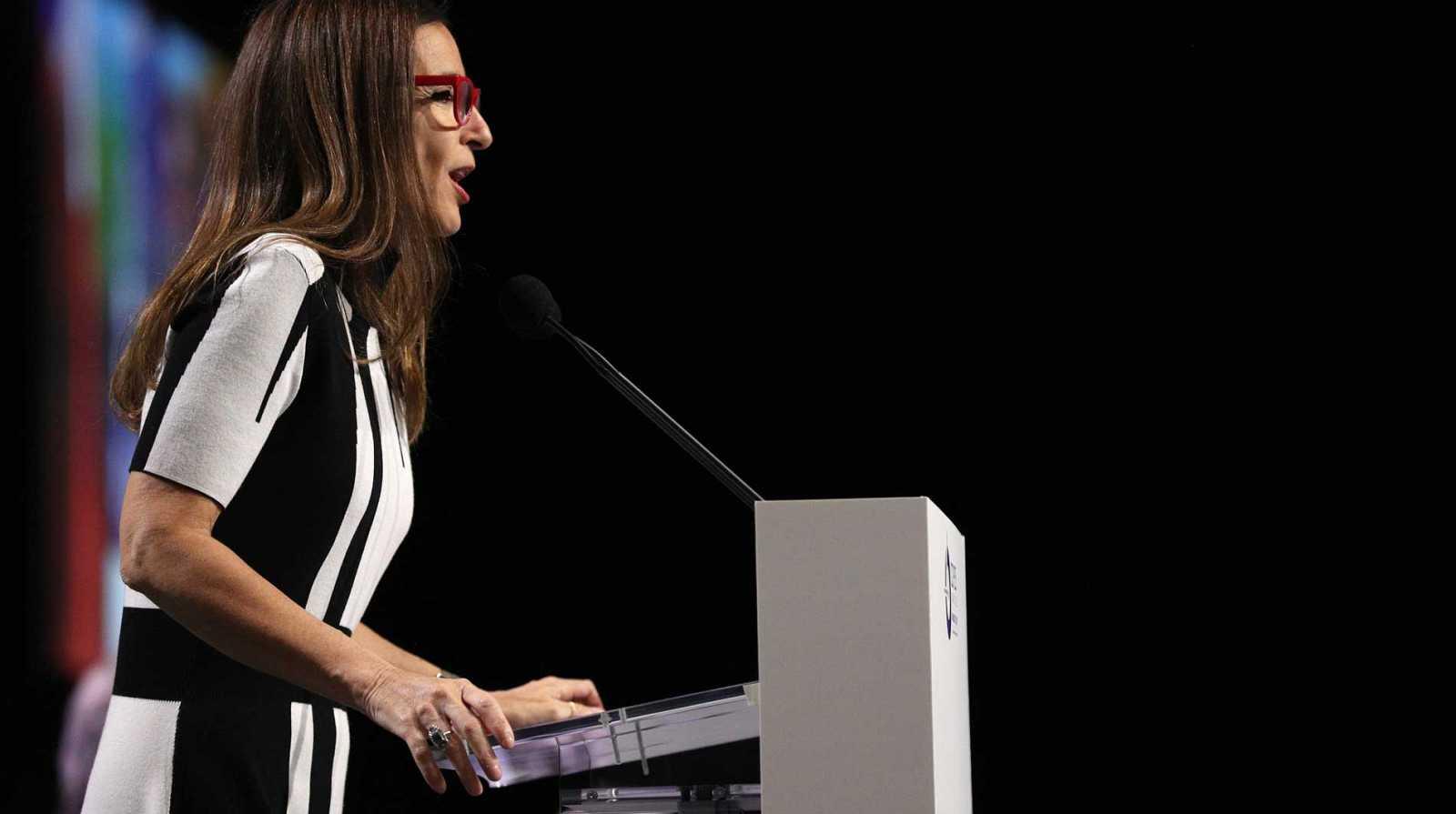 Arranca la Cumbre del Clima de la ONU en Madrid