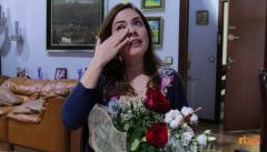 Cuéntame cómo pasó - Ana Arias se despide entre lágirmas de los fans de la serie