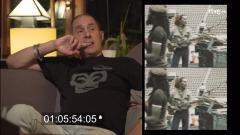 Imprescindibles - Gay Mercader consiguió que Bob Marley actuara en Barcelona