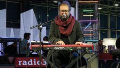 Radio 3 suena por el planeta - VÍDEO: Mucho - 03/12/19